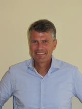 Drs. J.A. van Rooijen