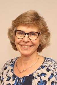 Drs. A. de Wit