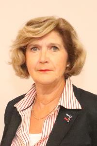 Drs. M. van Rooijen
